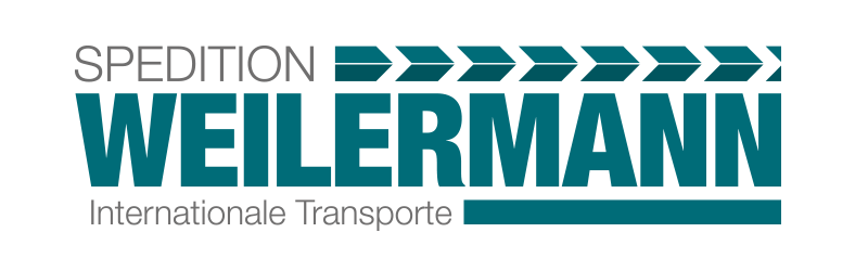 SPEDITION WEILERMANN GmbH · Internationale Transporte